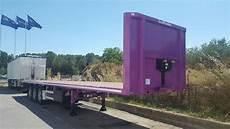 garage nissan nimes garage n 238 mes groupe trucks services