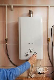 installation chauffe eau installation chauffe eau au gaz montr 233 al longueuil rive