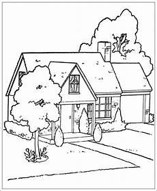 Ausmalbilder Haus Ausmalbilder Zum Ausdrucken Ausmalbilder Haus Zum Ausdrucken