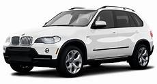 2008 bmw x5 problems 2008 bmw x5 reviews images and specs vehicles