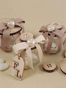 candele segnaposto per matrimonio idee bomboniere matrimonio shabby chic bomboniere