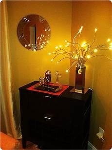 funky lighting bar mirror behr paint quot pumpkin butter quot living room paint funky