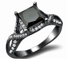 diamond seller s guide tag archive black diamonds