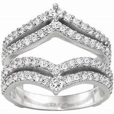 how do ring enhancers work ebay wedding ring guard