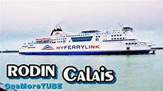 Fähre Frankreich - canon eos 550d rodin calais f 228 hre my ferry link frankreich