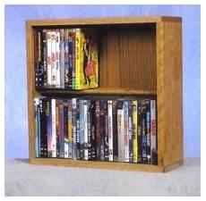 solid wood cd storage dvd storage cd cabinet dvd