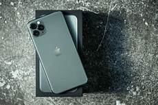 New Iphone 11 Pro Max Pictures