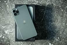 New Iphone 11 Max Pro