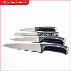 obsidian kitchen knives high quality handle knife set obsidian kitchen knife buy