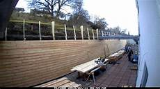Holzverkleidung Haus Selber Machen - hager holzbau holz fassade