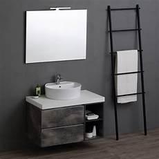 mobili bagno vendita on line mobile per bagno componibile design moderno kv store