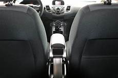 boomerang introduces innovative xt armrest console for