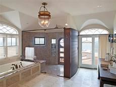 Seaside Bathroom Ideas Nautical Themed Bathrooms Hgtv Pictures Ideas