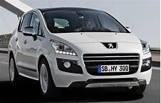 Peugeot Related Images Start 450 Weili Automotive Network