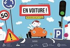 obtention du permis r 233 ussir permis avec code route magazine auto fr
