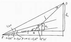 zahlreich mathematik hausaufgabenhilfe trigonometrie bsp ii