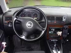 Vw Golf 4 1 6 Highline Automatik Mit Viel Ausstattung Biete