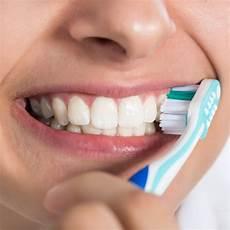 brossage des dents centre dentaire colombes gare