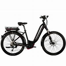 E Bike Forum - e bike corratec ebike f 252 r schwere bis 180kg