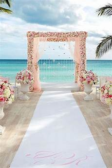 3908 best wedding decorations images on pinterest