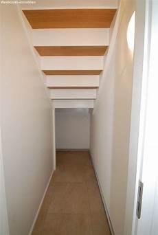 abstellraum unter treppe referenzen tellingstedt das exklusive landhaus in