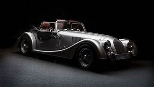 Morgan Cars Originated In Which Country  Best