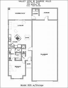 house plans with rv storage arizona rv homes is valley view sunrise hills custom