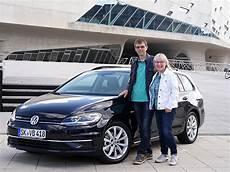 Vw Jahreswagen Volkswagen Neuwagen Und Tageszulassungen