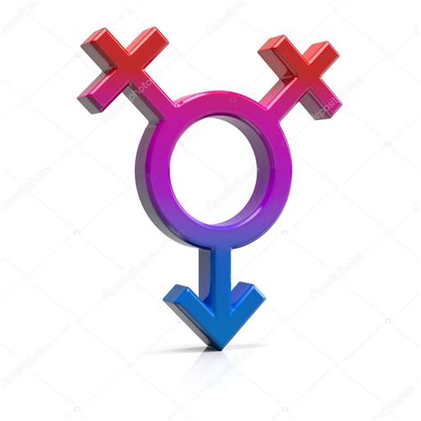 Different Types Of Bisexuality