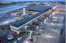 Rent A Car Malaga Flughafen Mit Marbella Rent A Car