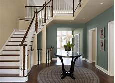 paint color flow throughout house creating color flow throughout your house star paint