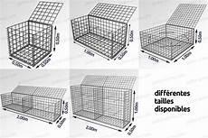 prix du gabion au m2 gabion cage m 233 tallique gabion mur et cage