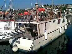barca da pesca munita di licenza in vendita youtube