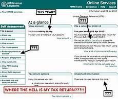 101 best self assessment tax returns advice images pinterest advice assessment and