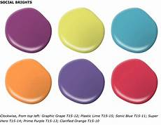 fashion summer fall colour palette search behr color trends behr colors most