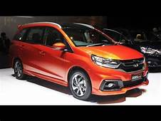 All Latest New Top Best Upcoming Cars In India 2017 2018