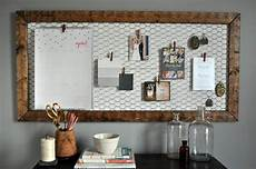 memo board 10 diy memo boards for your home and office