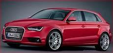 audi a3 versions audi a3 2012 la version sportback automobile