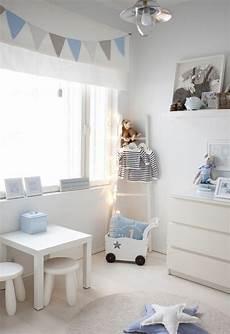 babyzimmer jungen gestalten die 25 besten ideen zu kleines kinderzimmer einrichten