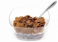 raisin bran wikipedia