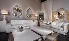 id 233 es de d 233 coration pour un salon luxueux d 233 coration