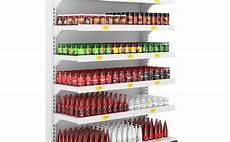 scaffali supermercati scaffali per negozi scaffalature per supermercati self