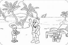 Playmobil Malvorlagen Zum Ausdrucken Ausmalbilder Playmobil Kostenlos Malvorlagen Zum