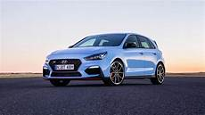 I30 N Performance - hyundai i30 n performance 2018 review snapshot carsguide