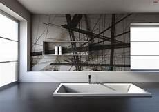 bagni d arredo arredo bagni 3d studio bartolini grafica e rendering 3d