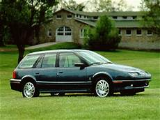 manual repair autos 1994 saturn s series electronic toll collection used 1994 saturn s series sw2 wagon 4d pricing kelley blue book