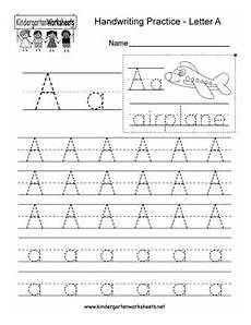 alphabet tracing worksheets letter a 23845 pin on writing worksheets