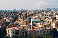 Mietwagen Barcelona Flughafen - mietwagen am flughafen barcelona tipps abholung preise