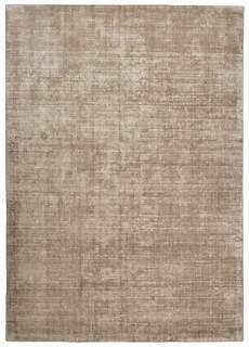 teppich tom tailor shine faser teppiche teppiche