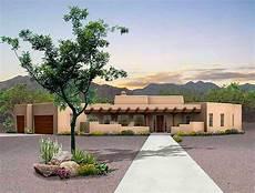 southwest home designs southwest 0856w architectural designs house plans